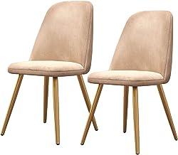 ZCXBHD Lekkie luksusowe skandynawskie krzesła do jadalni dom jadalnia krzesło do kuchni z połowy wieku nowoczesne krzesło ...