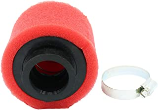 Yingshop Universal 42mm 1.65