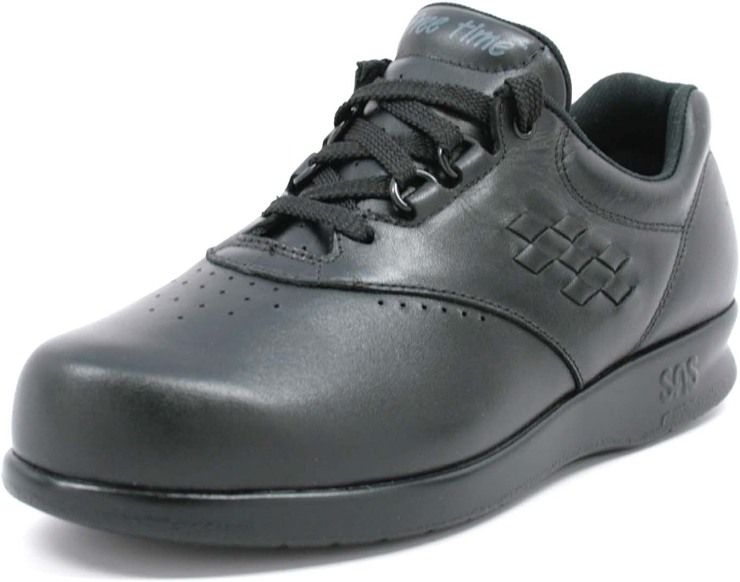 SAS Free shipping on posting reviews Women's Freetime Safety and trust Sneaker