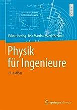 Physik für Ingenieure (German Edition)