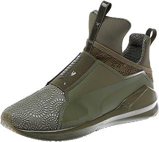 tout neuf d6043 372a9 Amazon.fr : puma fierce : Chaussures et Sacs