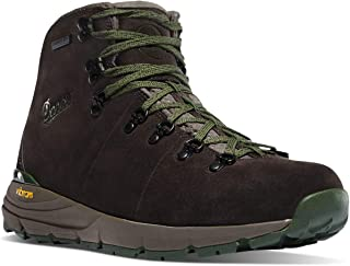 Best upland hunting boots for sale Reviews