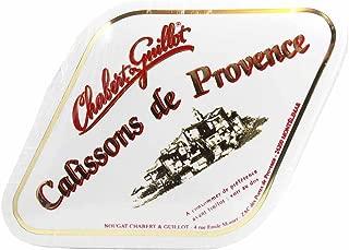 Chabert et Guillot Calissons de Provence 7.9 oz