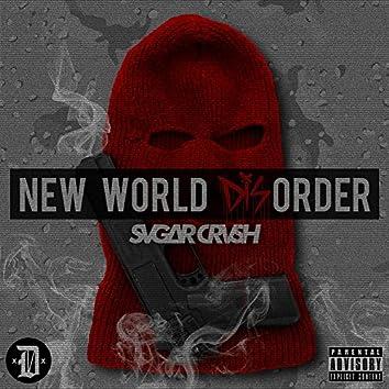 New World (dis)Order