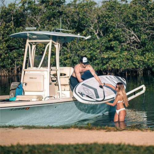 iRocker Nautical 10.6 - 4