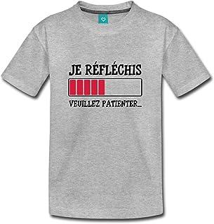 Anniversaire T Shirt Made In 1985 Tout Véritable Parties Blague Idée Cadeau Nouveauté