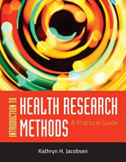 Best health research solutions Reviews