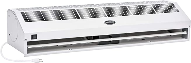Best ductless heat and air Reviews