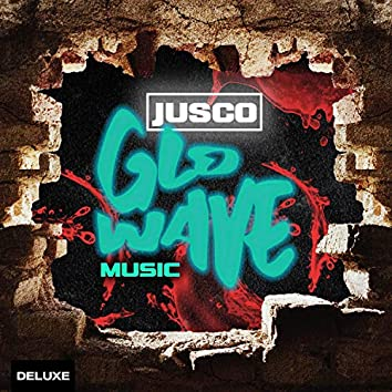 Glo Wave Music Deluxe