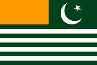 10 Mejor Azad Kashmir And Jammu Kashmir de 2020 – Mejor valorados y revisados