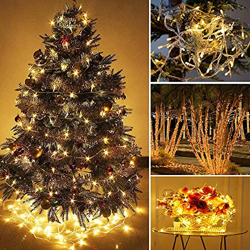 Lámpara LED de pie con trípode, color negro, blanco y cromo o blanco y dorado, diámetro de 45cm, incluye bombilla E27, 4W = 40W, blanco cálido, con interruptor