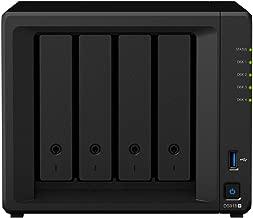 8gb hard drive price