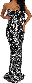 Silvers Women's Dresses   Amazon.com