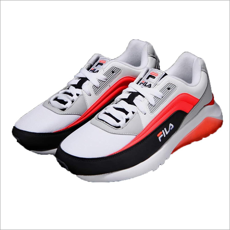 [フィラ] Women`s Sky Runner 2A 93 Sneakers レディース シューズ?靴 スニーカー (並行輸入品)