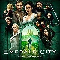 Emerald City /