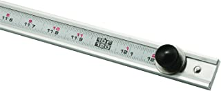Prime-Line Products P 8064 Accu-Rule Measuring Stick, 62