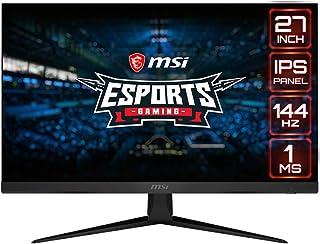 MSI Optix G271 - Monitor para Juegos (69 cm/27