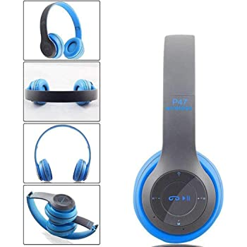 melysEU Auriculares Bluetooth inal/ámbricos est/éreo en General para Auriculares inal/ámbricos Auriculares