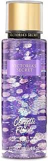 Best victoria secret purple perfume Reviews