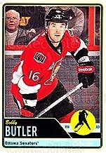 (CI) Bobby Butler Hockey Card 2012-13 O-pee-chee (base) 226 Bobby Butler