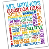 Top 20 Best Teacher Gifts Personalizeds