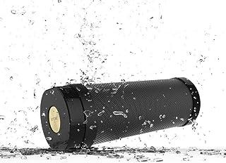 TDK Life On Record A28 Trek Flex Weather Resistant Wireless Bluetooth Speaker