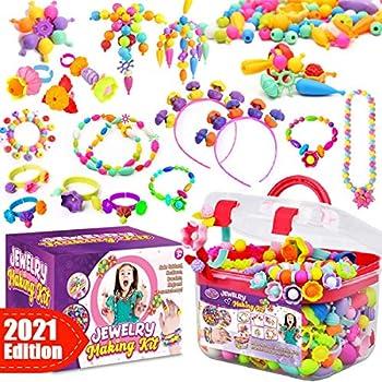 goodys jewelry