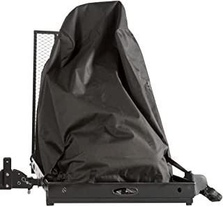 """Silver Spring Power Chair Water Resistant Transport Cover - 44"""" X 23"""" X 38"""""""