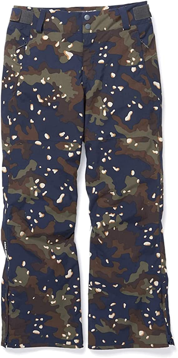 Special sale item Max 85% OFF Holden Cole Snowboard Pants Mens