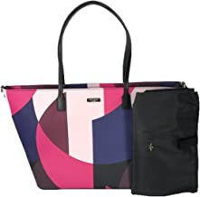 Kate Spade Grove Street Kaylie Baby Bag Handbag