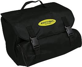 Smittybilt 2781BAG Compressor Storage Bag For Use w/PN[2781] Compressor Storage Bag
