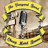 The Shovels & Rope Blues (Internet Radio)