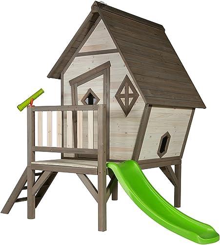 tienda de pescado para la venta Sunny 'Casa 'Casa 'Casa de madera Cabin XL  autorización oficial