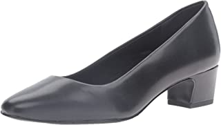 Easy Street Women's Prim Dress Pump