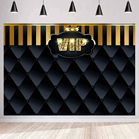 SZZWY 5x5ft Vinyl Photography Backdrop USA Style Background Star Wall and Color Stripe Wood Floor Scene Photo Background Children Baby Adults Portraits Backdrop