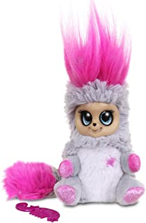 Fur Babies World SHIMMIES - Lady LULU