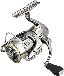 シマノ(SHIMANO) スピニングリール 18 ステラ C2000S ライトソルト全般 管釣りトラウト