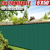 61Hzy7DFmFL. SL160  - 100 Ft Roll Chain Link Fence