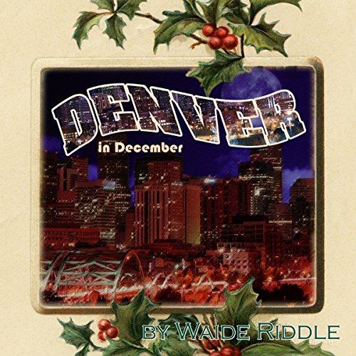 Denver in December Titelbild