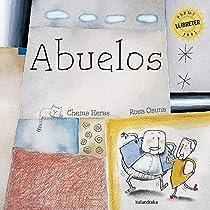 Abuelos-libros-para-sonar