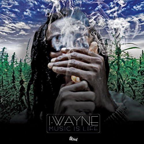 I-Wayne