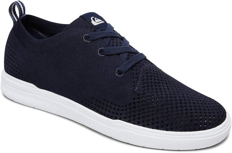 Quiksilver Shorebreak Stretch - shoes for Men AQYS700051