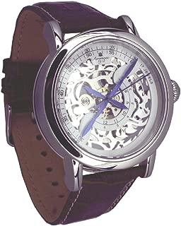 Aeromatic 1912 mechanical handwinding watch A-1409