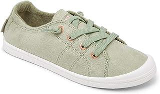 Roxy Bayshore, Sneakers Basses Femme