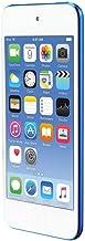 Apple iPod Touch 32GB (5th Generation) - Blue (Renewed)
