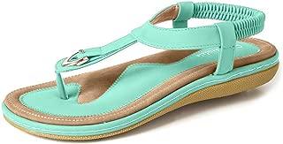 Best lightweight womens sandals Reviews