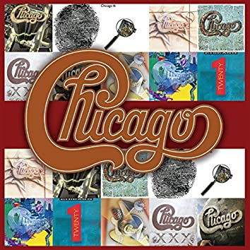 The Studio Albums 1979-2008 (Vol. 2)