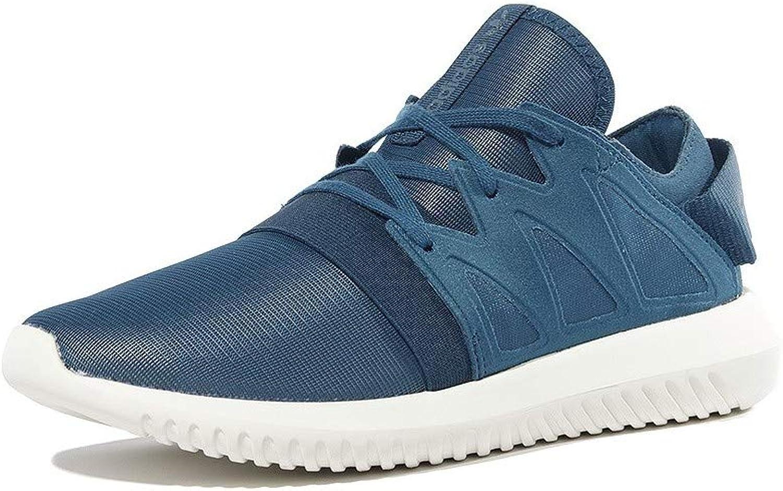 Adidas , Damen Turnschuhe schwarz BA7476 38 B074TGMW88  Diversifiziertes neues Design