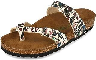 precio bajo gran venta mejor autentico Amazon.es: Birkenstock: Zapatos y complementos