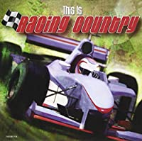 This Is Racing Country